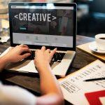 Curso de diseño gráfico online gratis